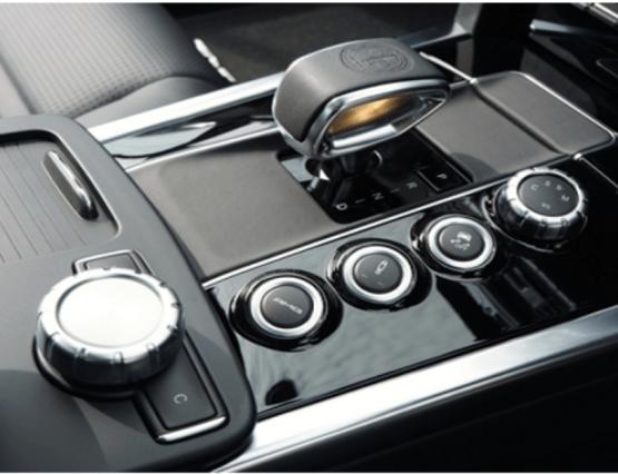 automatic-transmission