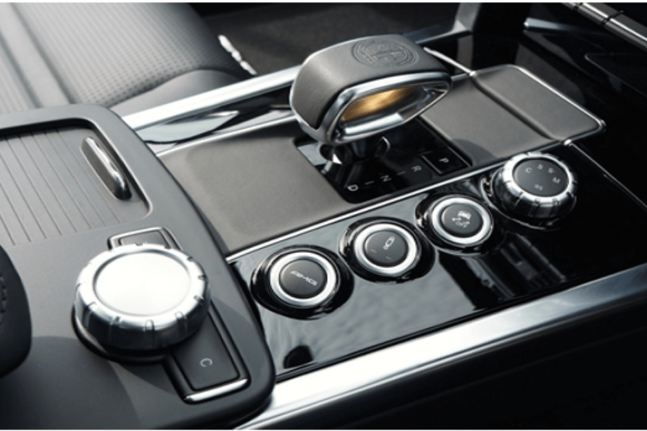 automatic-transmission